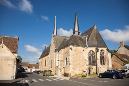 Torce_Eglise_2