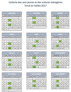 calendrier-ordure2017-miniature