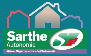 Sarthe Autonomie