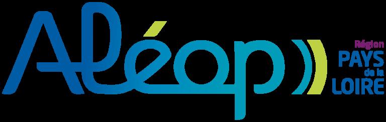 Reprise des services ALEOP à la normale à partir du 5 décembre 2020