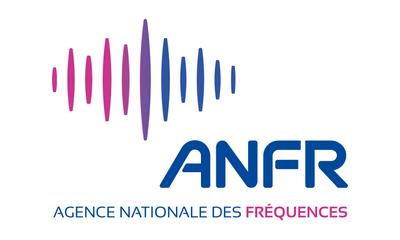 Information AFNR