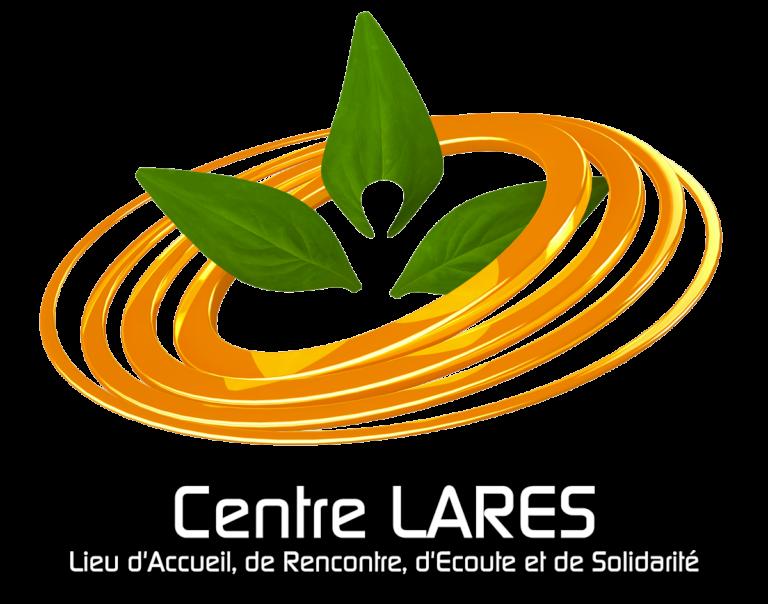 Fermeture du centre Larès du 26 au 30 avril inclus