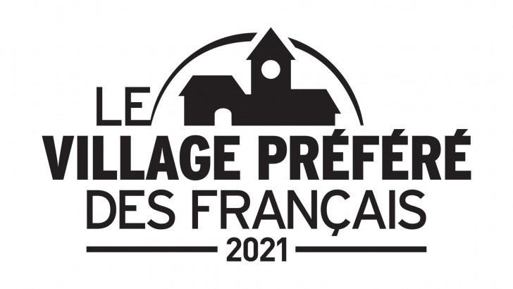 Village préféré des Français 2021 – Fresnay-sur-Sarthe