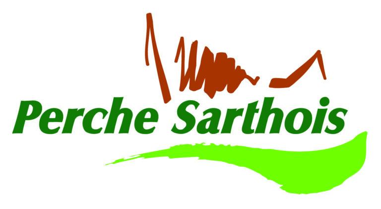 1er circuit des 3 manoirs du Perche Sarthois