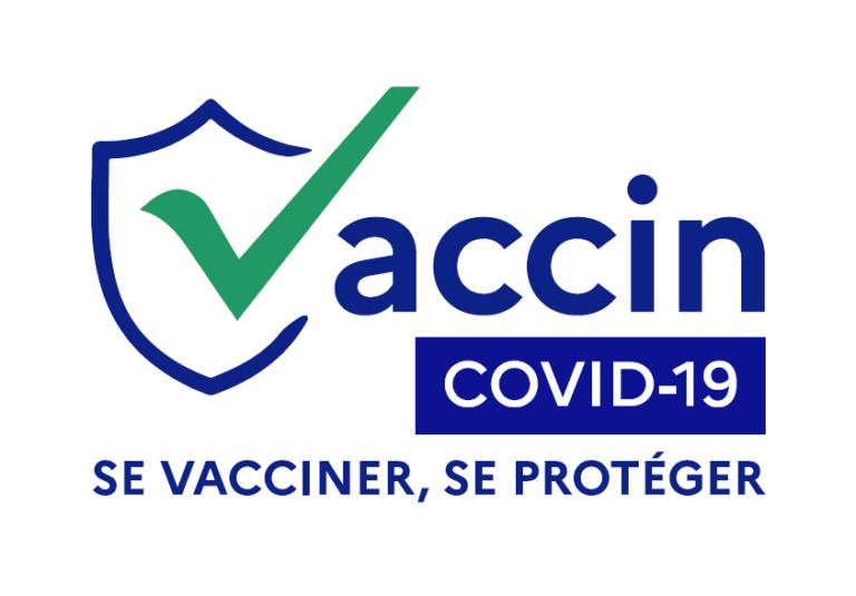 Vaccination au cabinet infirmier de Torcé en Vallée