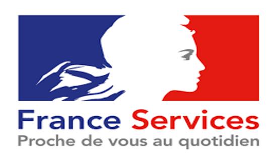 France services : Nouveaux horaires